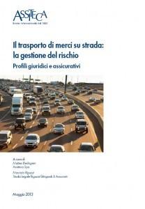 Approfondimenti -Trasporti-Volume-copertina