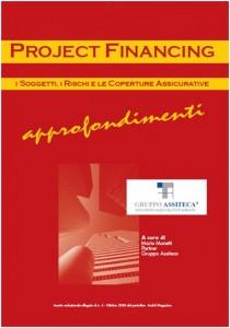 Collana  Approfondimenti_Il project financing