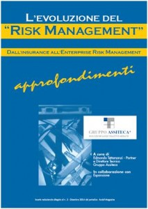 Collana Approfondimenti-Risk Management