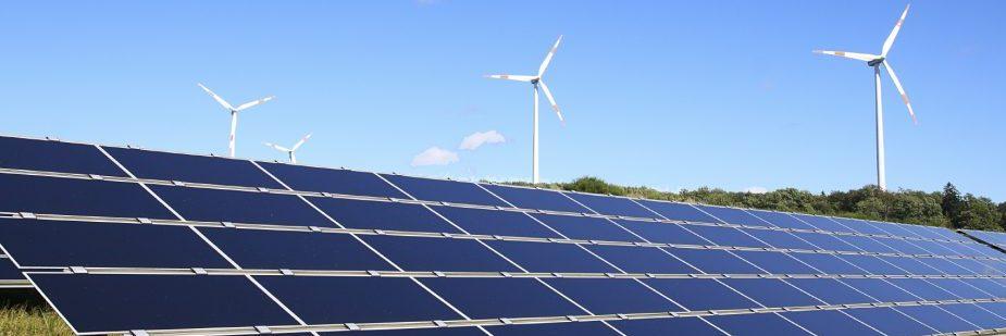 Divisione Energie Rinnovabili