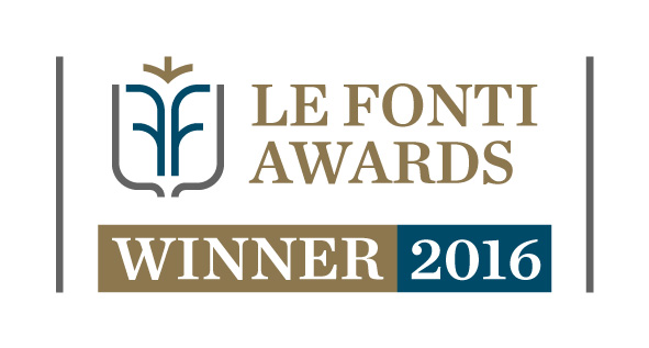 LeFonti Awards 2016