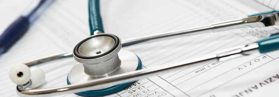 Polizza Rimborso Spese Mediche