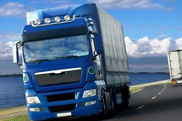 FlexCargo - trasporto merci