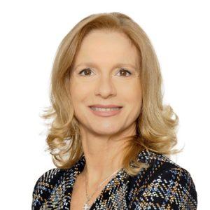 Loretta Lusa