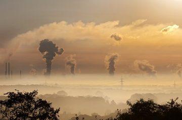 Responsabilità Ambientale