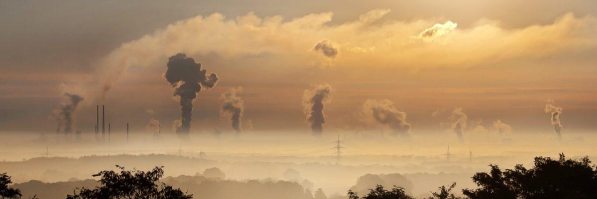 responsabilità-ambientale