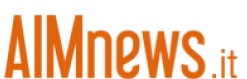 AIM News