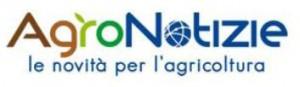 Agronotizie