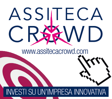 assiteca crowd start up show case