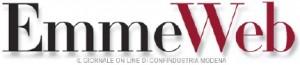 EmmeWeb - il giornale di Confindustria Modena