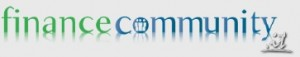 FinanceCommunity