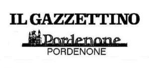 Gazzettino Pordenone