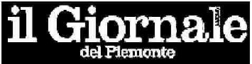 Il Giornale del Piemonte