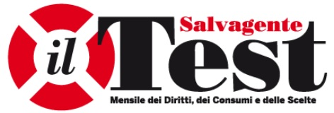 Il Test - Il salvagente