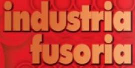 Industria Fusoria