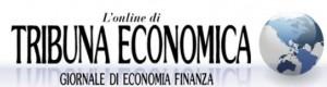 La Tribuna economica