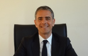 Roberto Russo, a.d. di Assiteca SIM