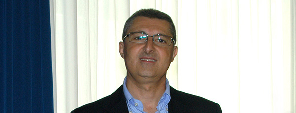 Vittorio Veronesi