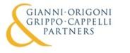 Giannio Origoni Grippo Cappelli Partners