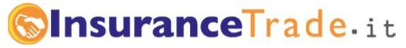 Insurance Trade