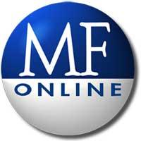mf_online