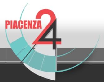 piacenza24