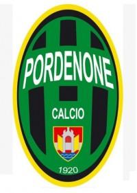 pordenone-calcio