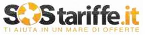 sos_tariffe