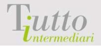 Tutto Intermediari.it