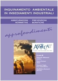 Approfondimenti-Inquinamento-ambientale-in-insediamenti-industruali