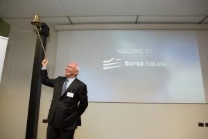 Borsa_Lucca-campanella