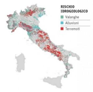 rischio-idrogeologico