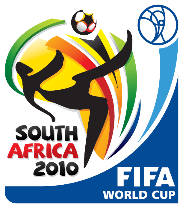 FIFA south africa 2010