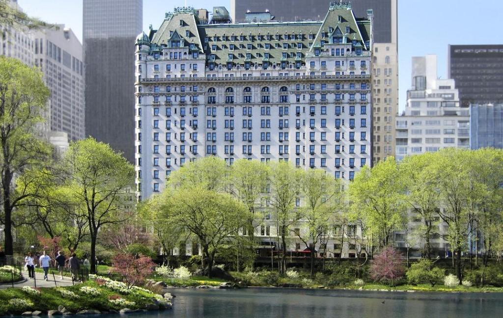 Hotel-plaza-new-york