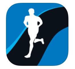 App Runtastic