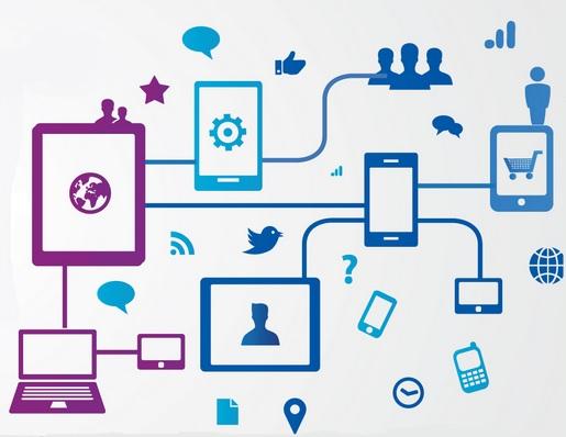 generazione-y-tecnologia-indagine