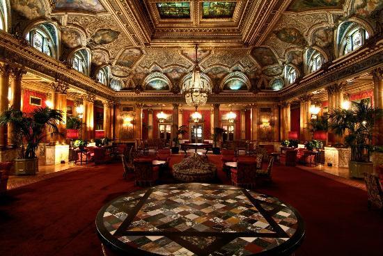 grand-hotel-plaza-roma