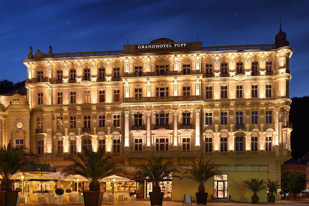 pupp-grand-hotel-cecoslovacchia