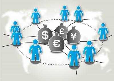 equity_crowdfunding