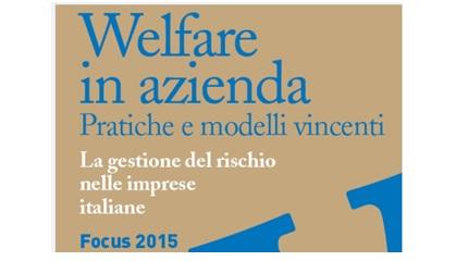 copertina-welfare-in-azienda2015_box