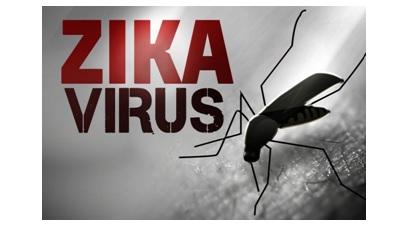 Zika - assicuirazione sanitaria