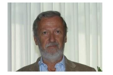 Intervista Radio24 - Emanuele Cordero di Vonzo