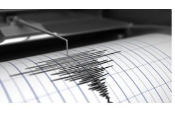 Polizze casa - terremoto