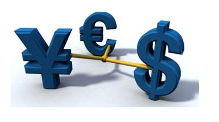 Valute per crediti commerciali
