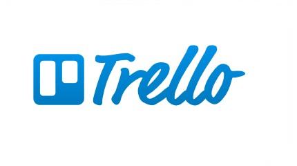 trello-box