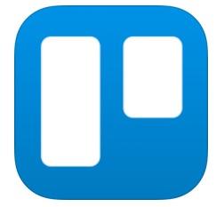 Trello - app