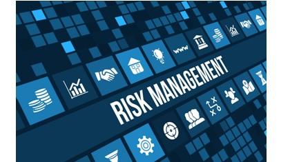 Gestione dei rischi aziendali