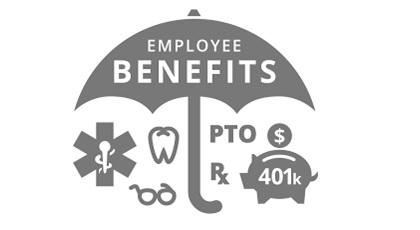Welfare aziendale - Employee benefits