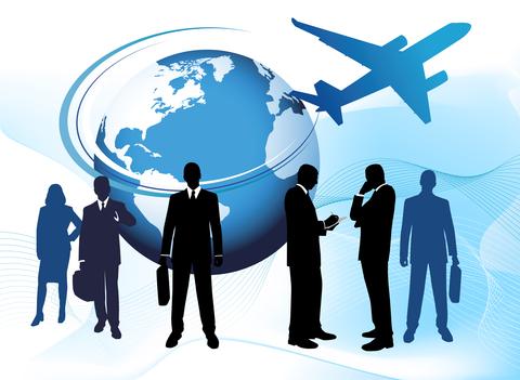 seguro de salud para expatriados