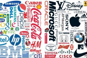 Il valore del brand